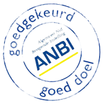 anbi label