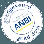 anbi label