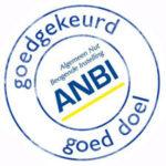 Honden zonder toekomst is een ANBI erkende organisatie. Ook zijn wij door google als non-profit organisatie gekenmerkt.